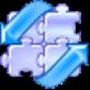 PatchFactory(补丁制作软件)