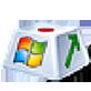 KeyboardShield (键盘改键工具)绿色版v1.7