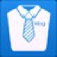 快乐办公服装管理系统 官方最新版v3.6