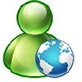 毅飞服装ERP软件 官方最新版v12.4