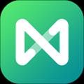 MindMaster永久激活版 安卓版2.0.12