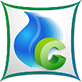 Apabi Carbon (cebx格式編輯器)官方版v2.0.2
