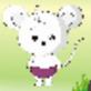 聪明鼠鼠标灵敏度调节软件 官方最新版v2.68