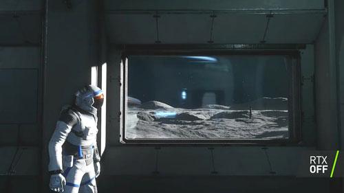 《飞向月球》游戏视频截图