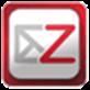Zimbra Contacts Converter 官方版v3.0