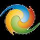 Winaero Tweaker软件中文汉化版