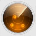 针孔摄像头探测器app
