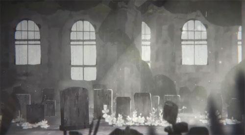 DeemoII游戏预告截图