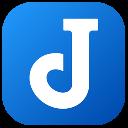 Joplin云笔记软件 官方最新版V1.0.174