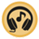 MusicExtractor (视频提取音频软件)官方版v3.1