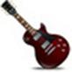 MusicLab RealLPC (虚拟吉他软件)官方版v4.0.0