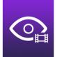 索尼媒体管理工具破解版 V2019.2