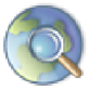 SuperSearch超级网际搜索系统 最新免费版V1.0