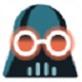 dark reader chrome(浏览器夜间护眼模式插件)