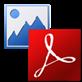 FoxPDF Free BMP to PDF Converter(bmp转pdf转换器)