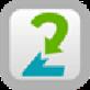 Easy2Convert PSD to BMP(PSD转BMP软件)