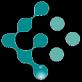 赤兔RAID阵列自动分析软件 官方最新版V11.3