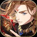 梦间集安卓版V1.5.1