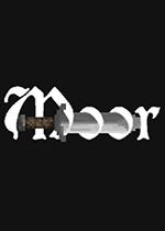 摩��(Moor)中文破解版
