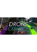 �o人�C��(Drone Racer)中文版