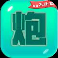 �_本塔防安卓版6.0.13