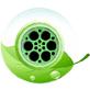7thShare Any Blu-ray Ripper(蓝光DVD翻录软件) 官方版V5.8.8