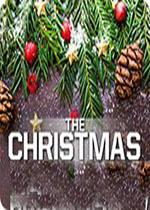 圣�Q挑��(The Christmas Challenge)PC破解版