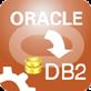 OracleToDB2(oracle數據庫遷移DB2工具)