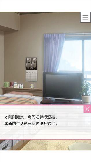 像素男友中文版截图3