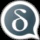 DeltaChat(邮件IM即时通讯工具)