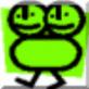 cwRsyncServer(服务器同步软件) 官方最新版V4.1.0
