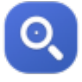 利搜网站排名软件下载