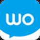 窩窩噠 官方版v0.0.1