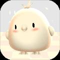 小鸡大作战安卓版0.0.2
