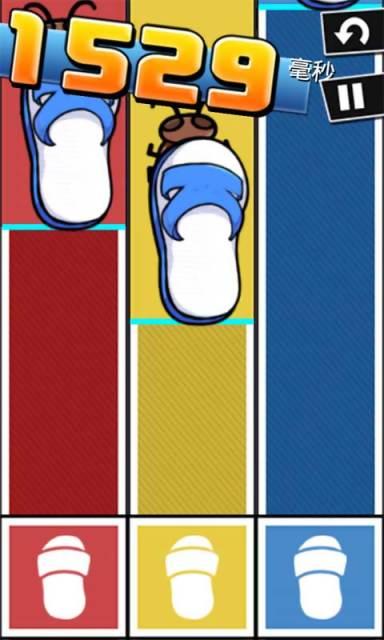 史上最牛的游戏2手机版截图5