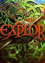 HexplorePC中文版