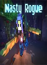 Nasty RoguePC版