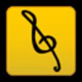 Rockbox安卓9.0稳定版