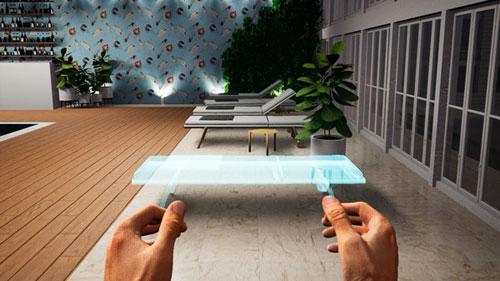 《Hotel Renovator》游戏截图5