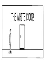 白�T(The White Door)PC中文版