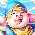 降妖�髌姘沧堪�1.0.7
