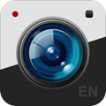 元道经纬相机自定义经纬度版 安卓版V5.0.0