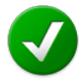 美弘泰物业管理软件