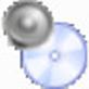 Akram Media Creator(媒体制作软件)官方版v1.11 下载_当游网