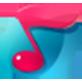 超级音雄云调音平台 官方版v1.5.2