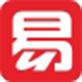 易特仓库管理软件II 官方单机版v15.2