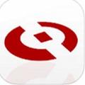河南�r信app官方版v3.1.4