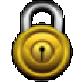 idoo Full Disk Encryption(win10硬盤加密軟件)