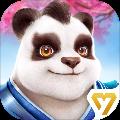 神武3安卓版V3.0.63