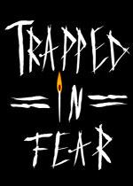 陷入恐惧(Trapped in Fear)PC破解版
